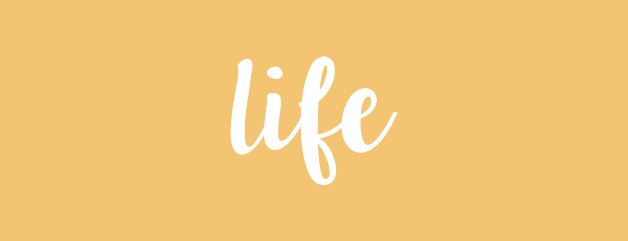 life sidebar.jpg
