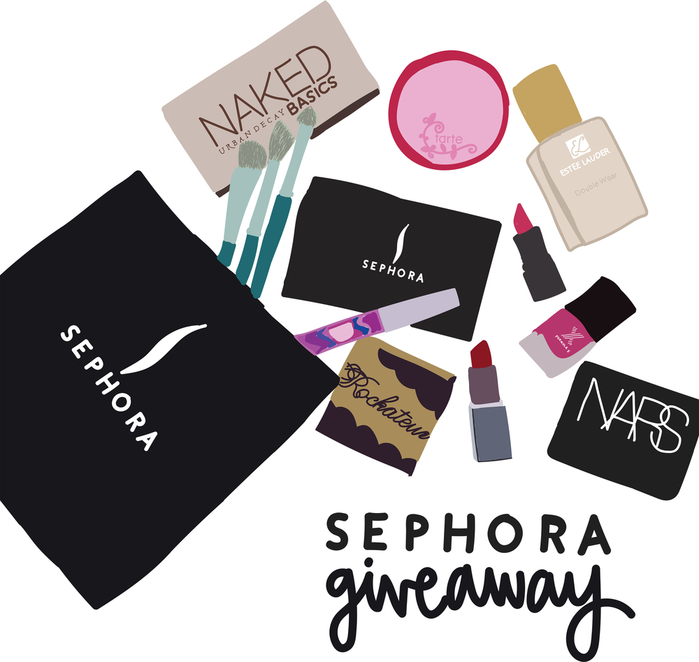Sephora+Giveaway+Photo+Chelcey+Tate+++Derby+City+Darling.jpeg