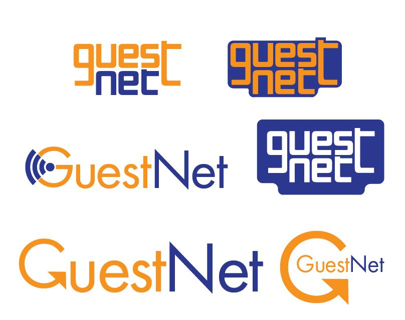 GuestNet Sketches-04.jpg