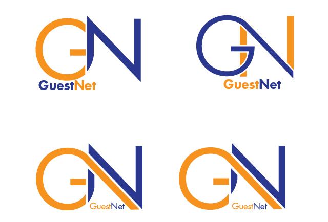 GuestNet Sketches-03.jpg