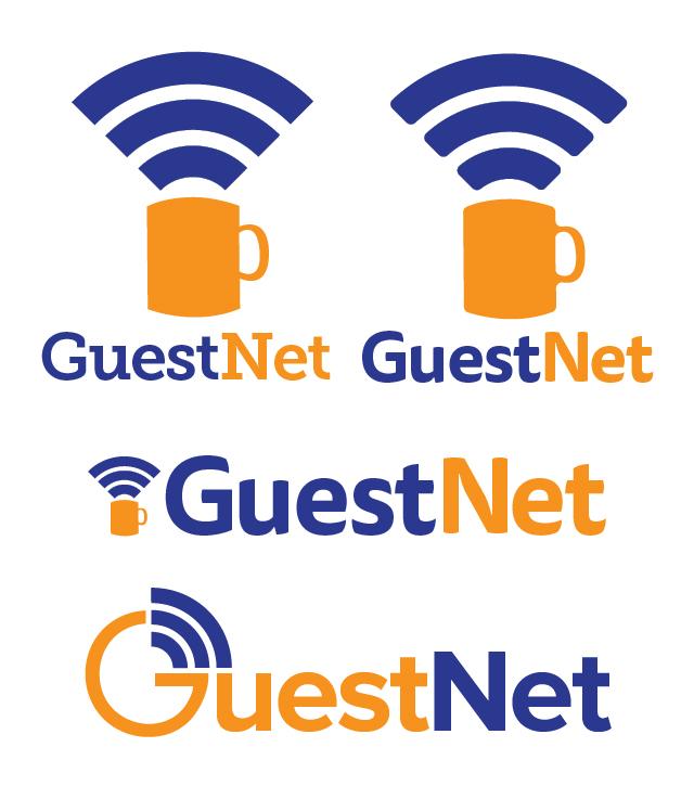 GuestNet Sketches-01.jpg