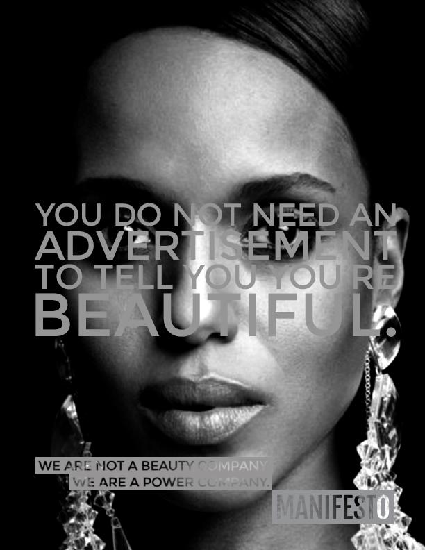 Advertisement 1.jpg