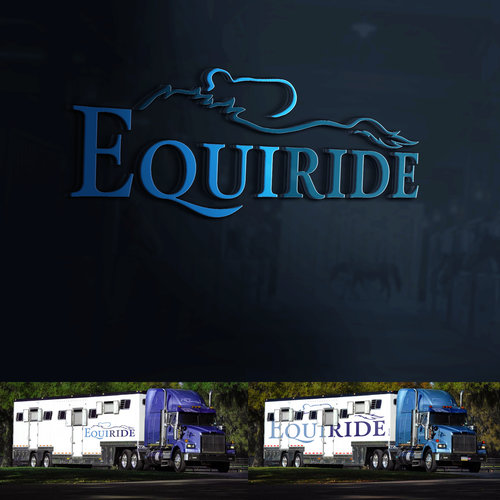 Equiride-Logo
