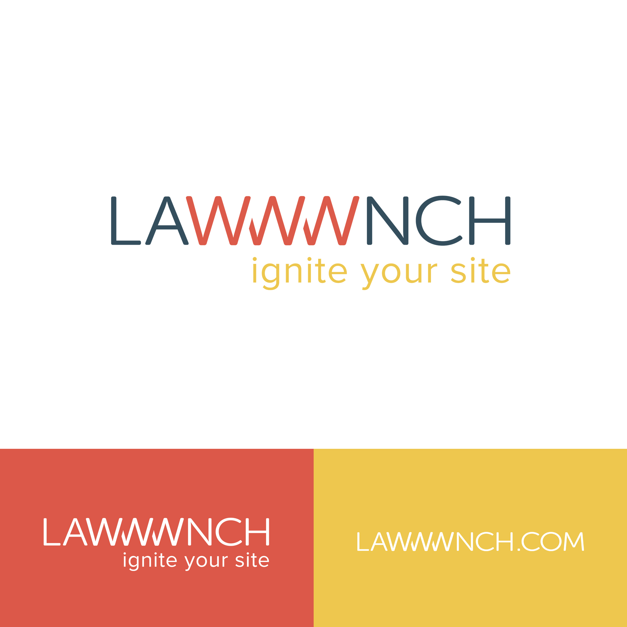 Lawwwnch-Logo