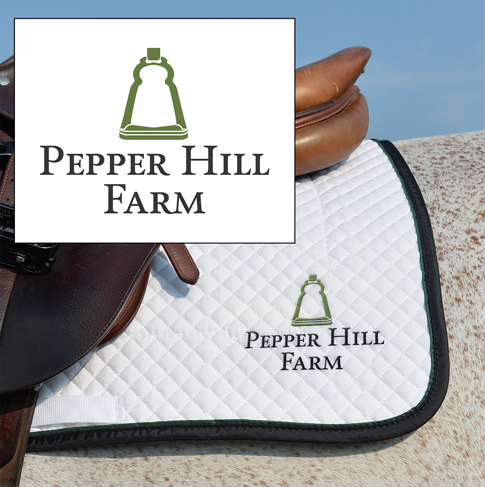 Pepper-Hill-Farm-Logo