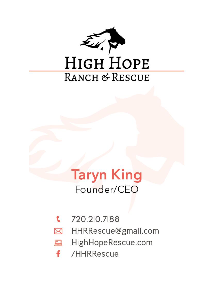 High-Hope-B-Card-back