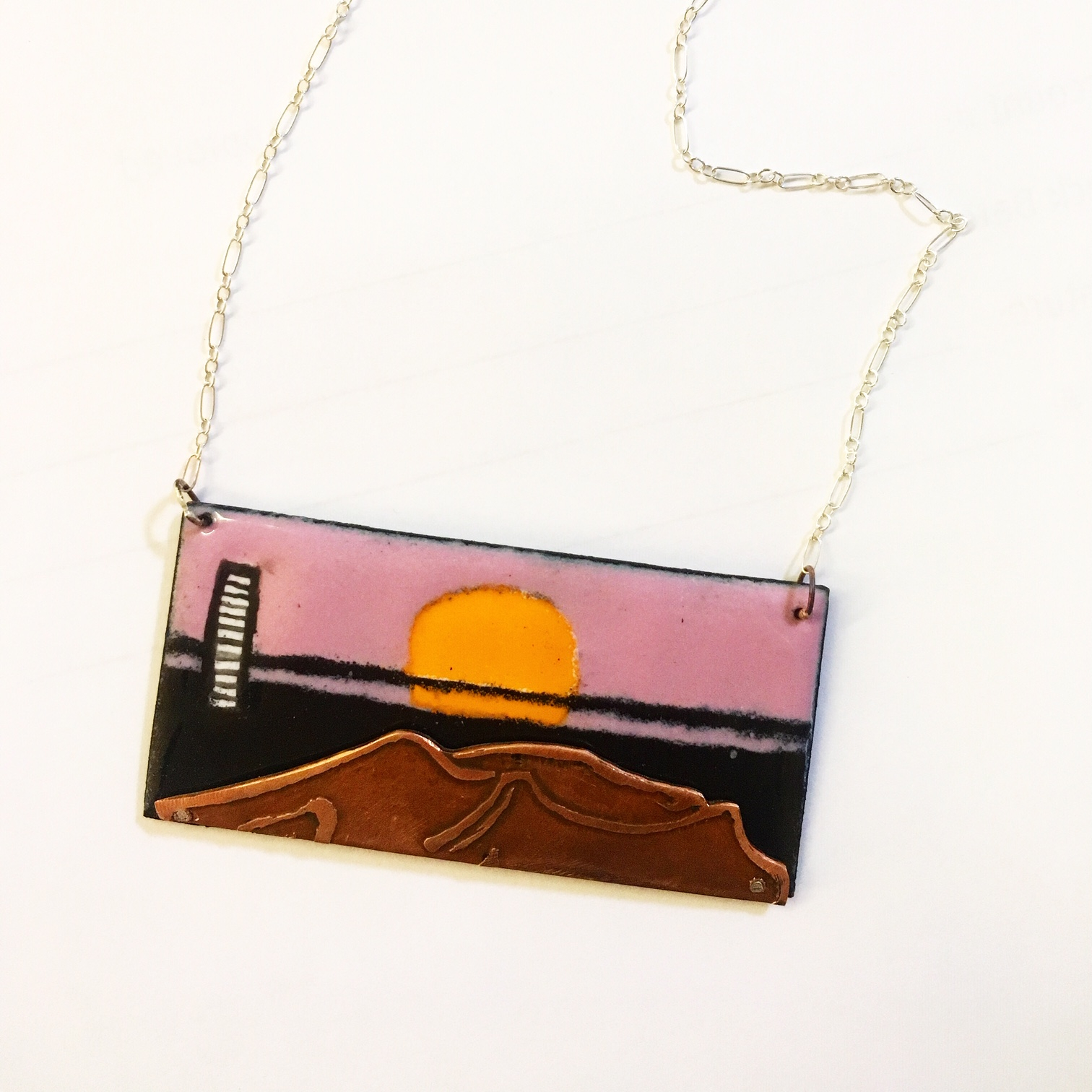 sunset necklace.jpg