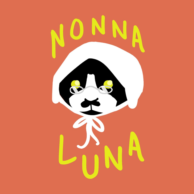 NonnaLuna_v1.jpg