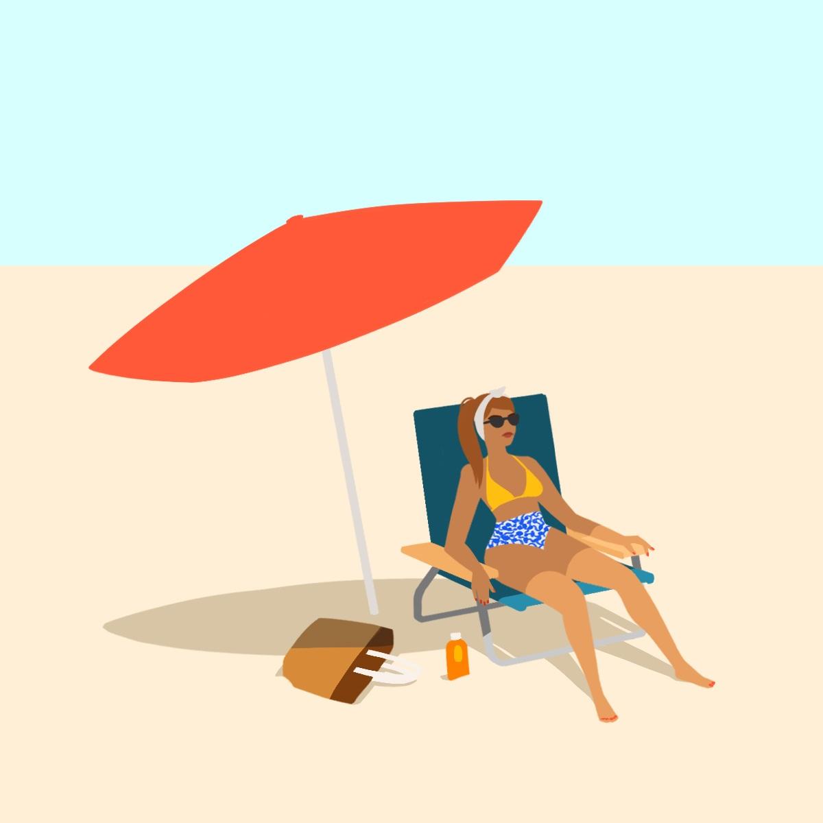 beachlady1_v3.jpg