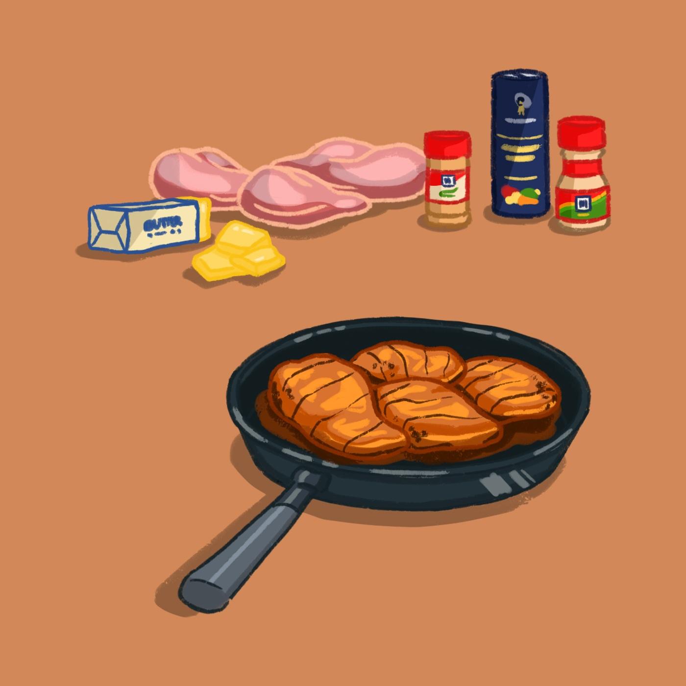foodle_6_v2.jpg