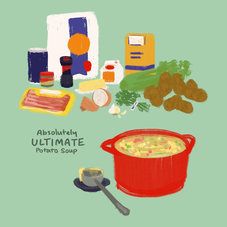 foodle_3_v2.jpg