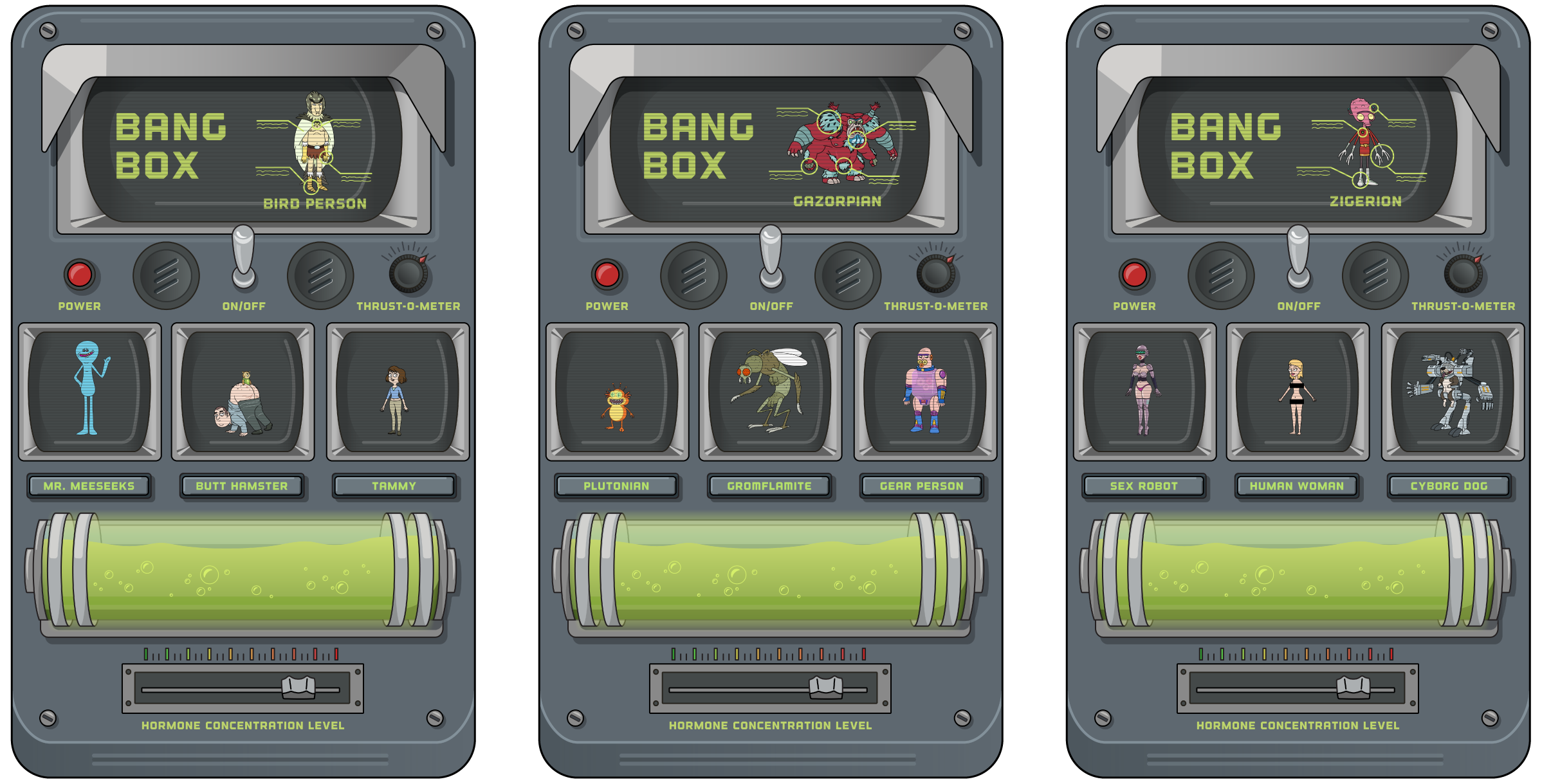 RAM_IG_Bangbox_WebGrid_v2.png