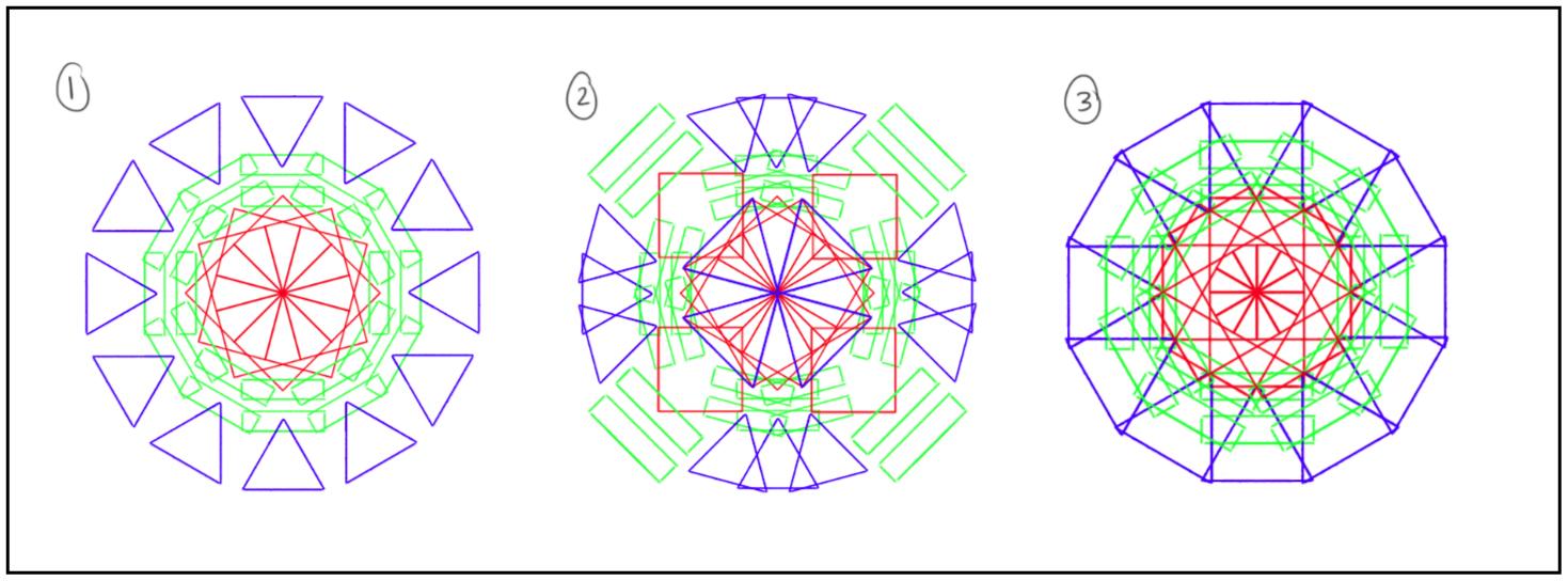Play_WebGrid_3.jpg