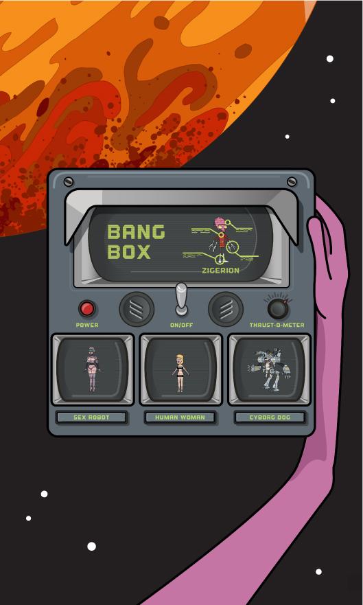 RAM_Bangbox_2000.jpg