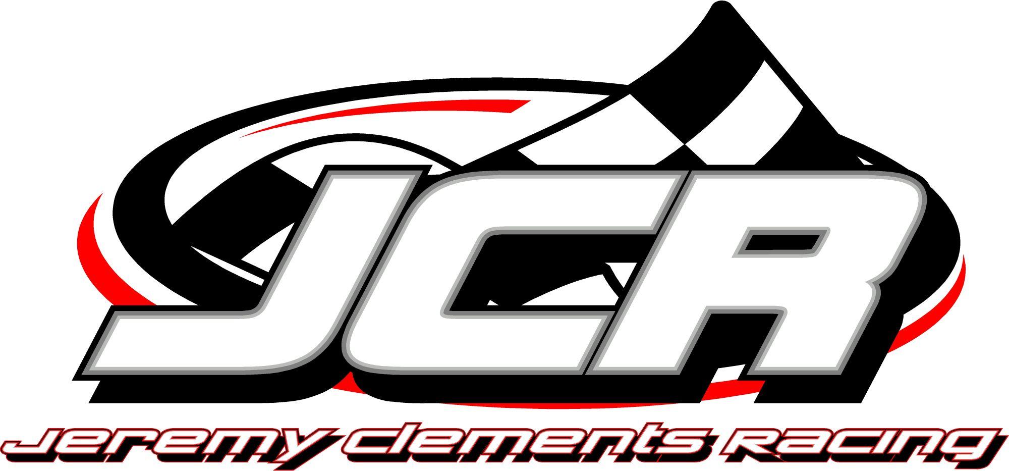 Jeremy-Clements-Racing-Logo.jpg