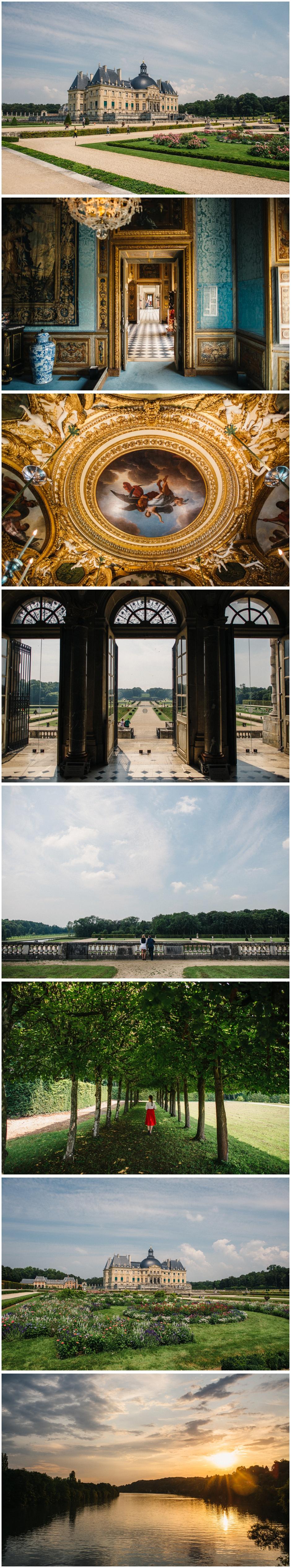 2014-08-19_0005.jpg