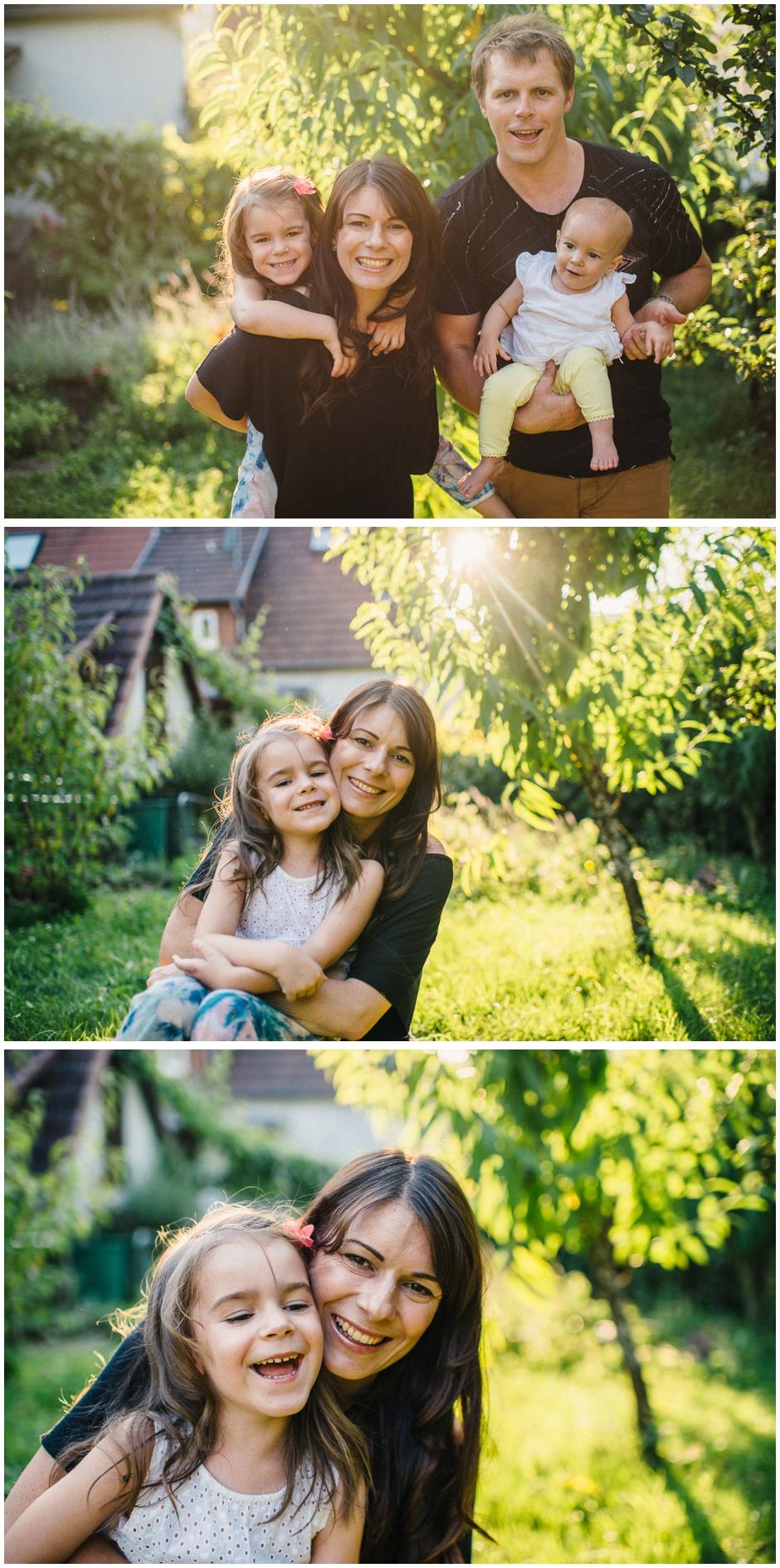 2014-08-11_0006.jpg