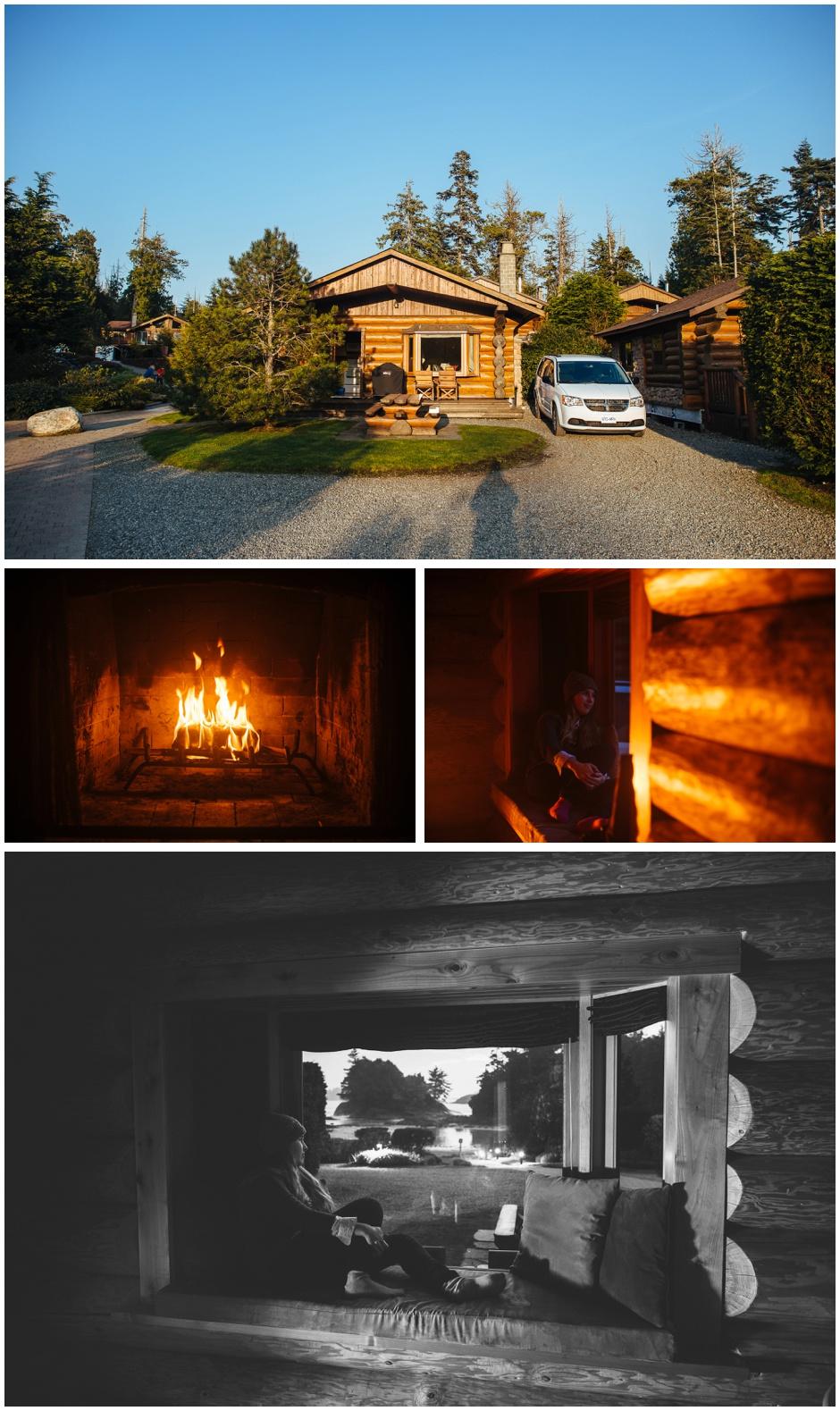 Canada Travels www.trentandjessie.com_0012.jpg