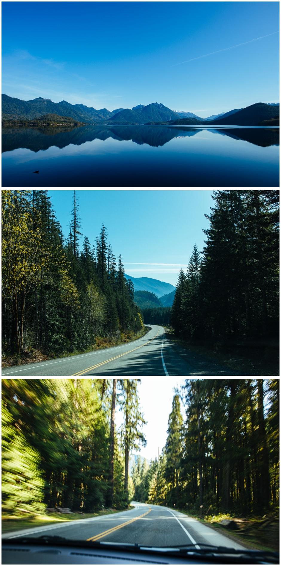 Canada Travels www.trentandjessie.com_0014.jpg