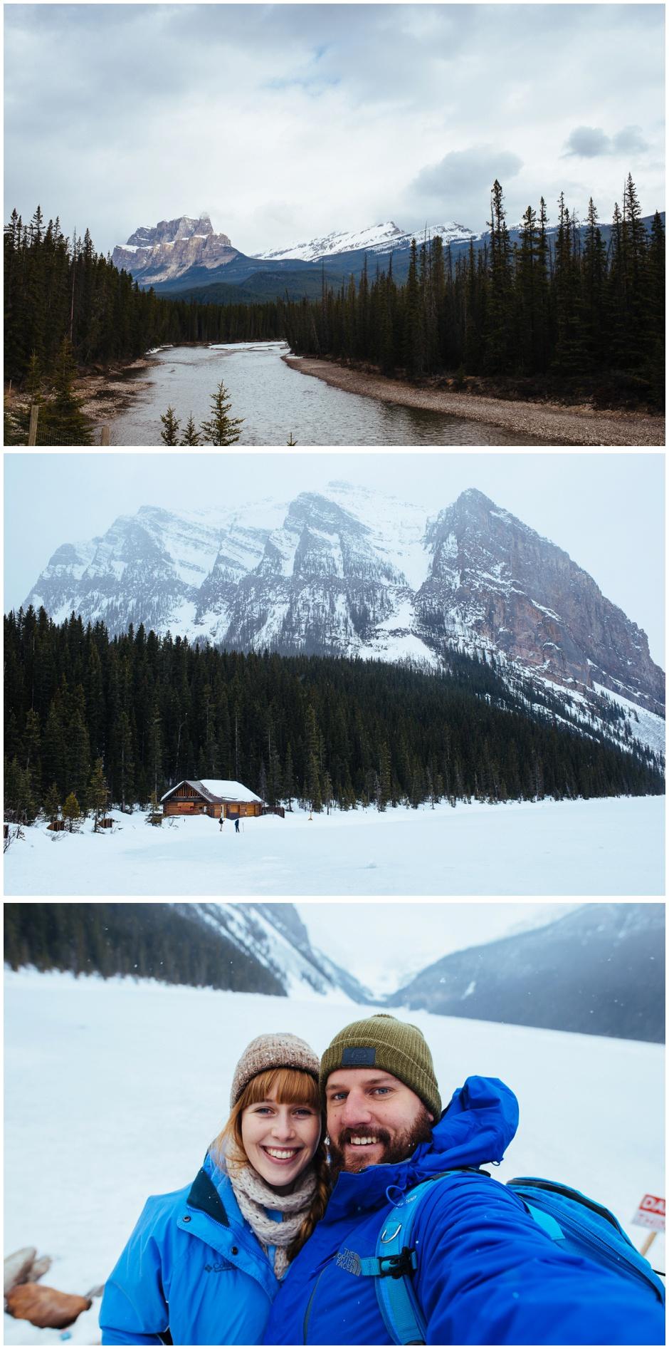 Canada Travels www.trentandjessie.com_0015.jpg