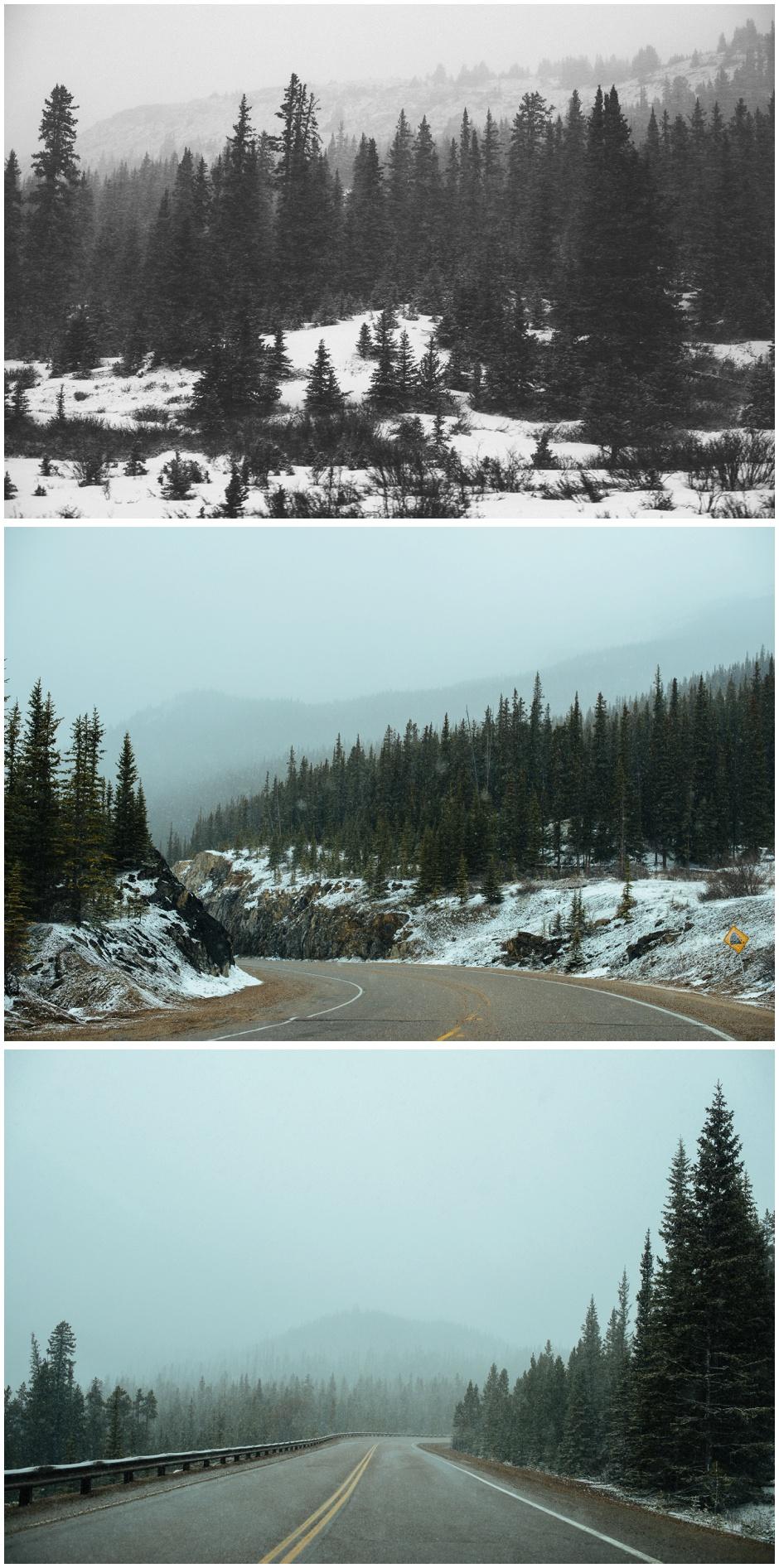 Canada Travels www.trentandjessie.com_0019.jpg