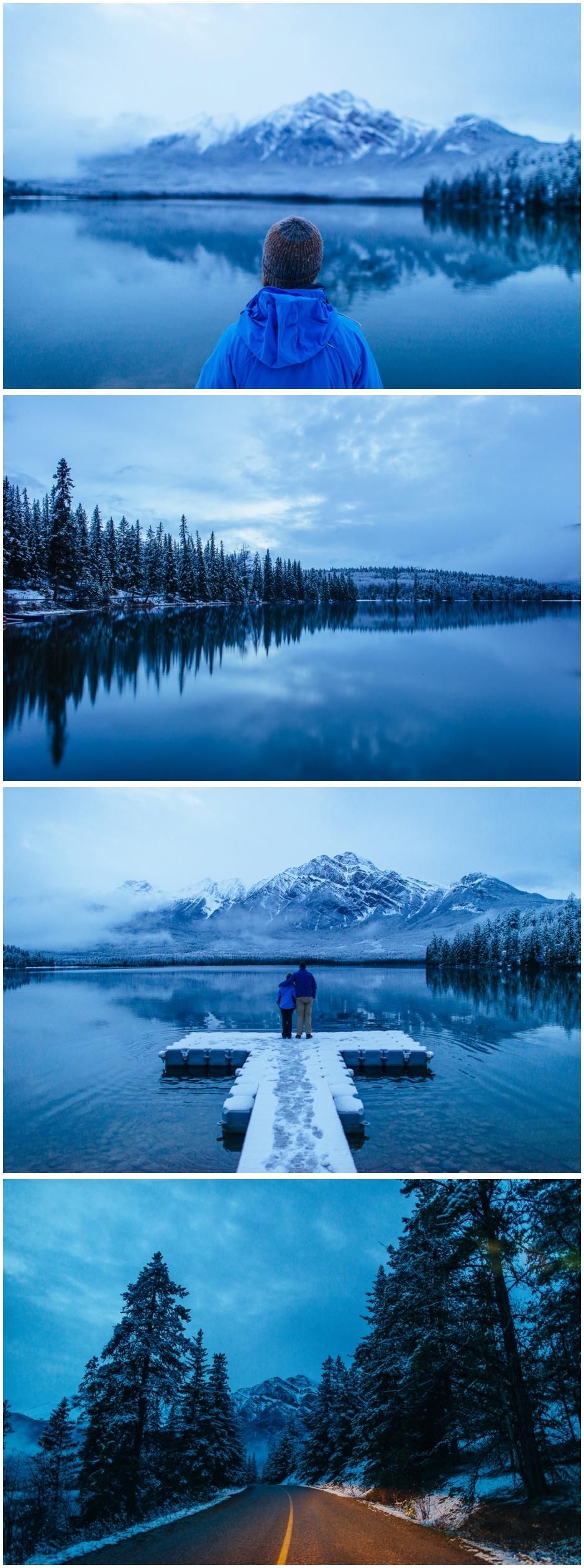 Canada Travels www.trentandjessie.com_0021.jpg