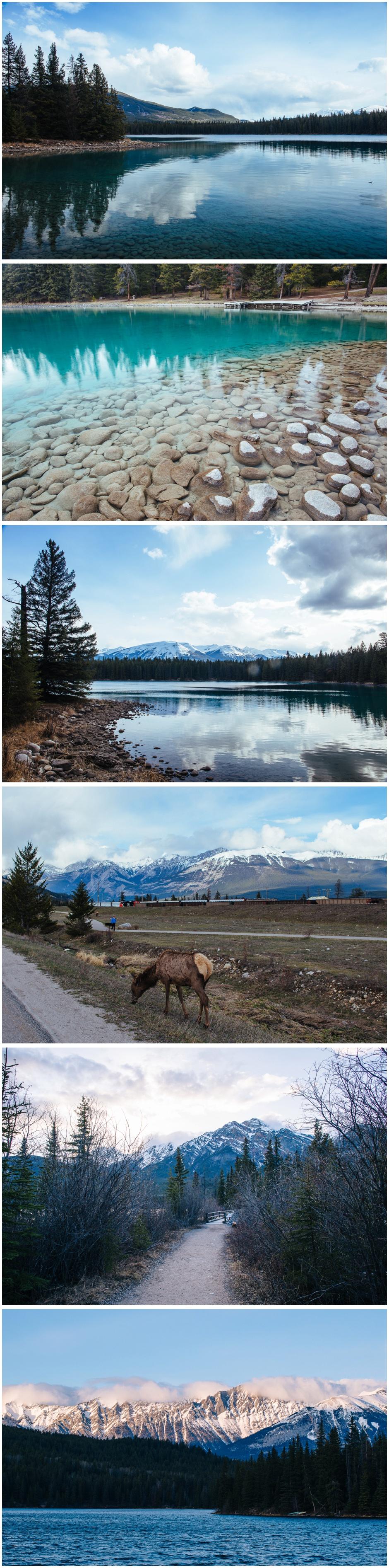 Canada Travels www.trentandjessie.com_0024.jpg