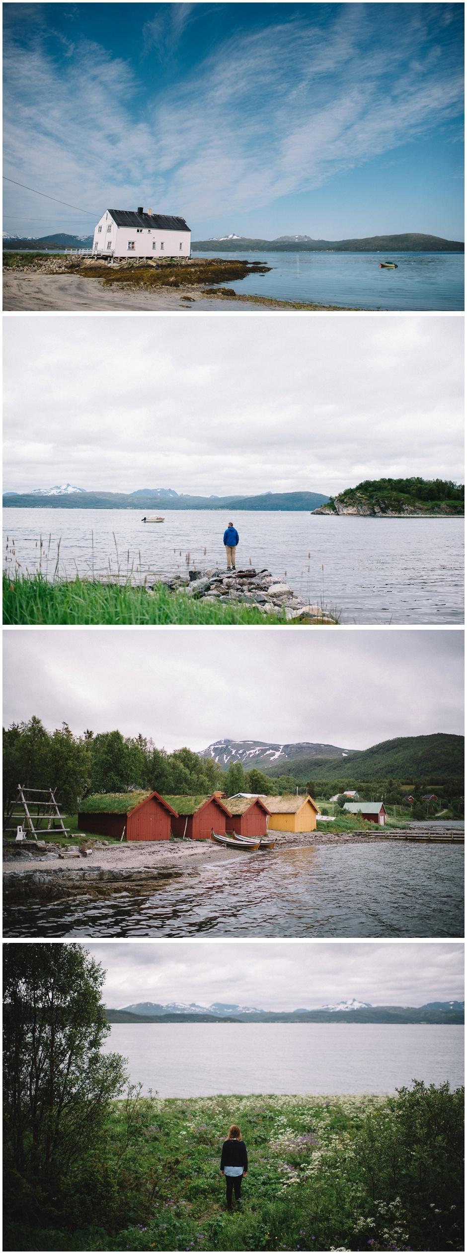 Norway weddings and travels www.trentandjessie.com_0001.jpg
