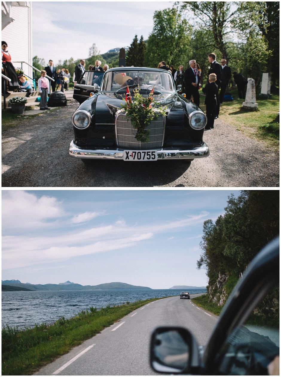 Norway weddings and travels www.trentandjessie.com_0006.jpg