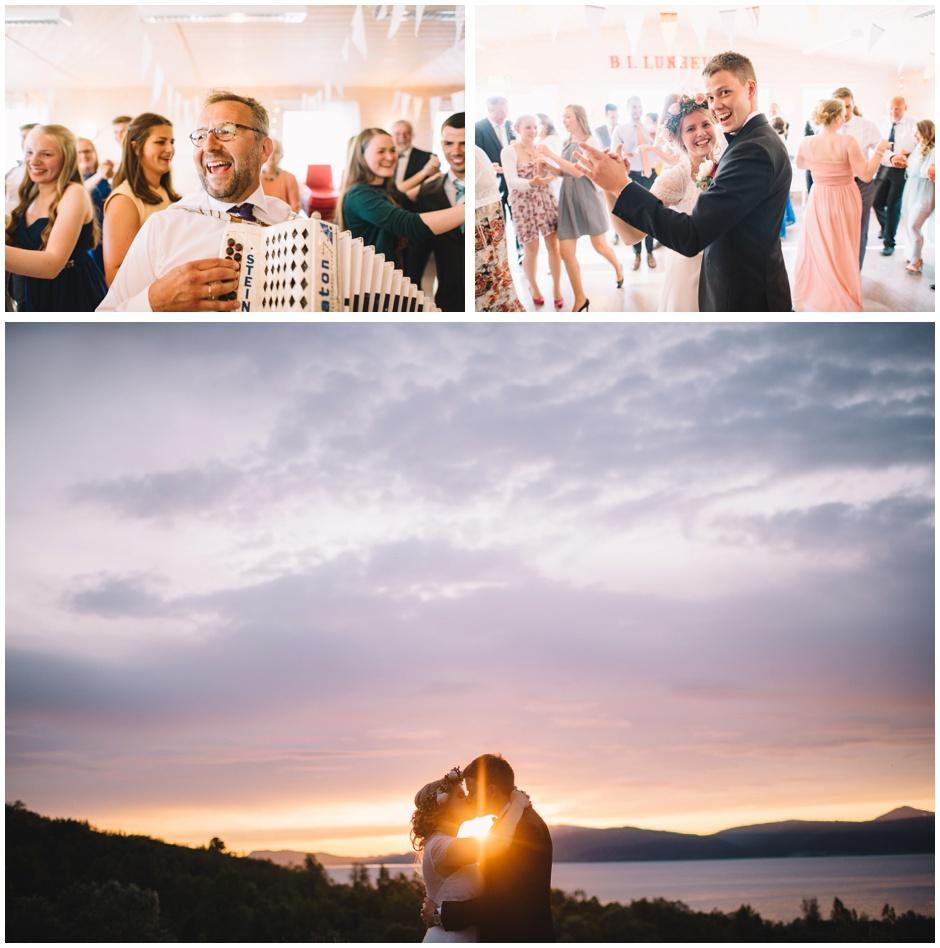 Norway weddings and travels www.trentandjessie.com_0009.jpg