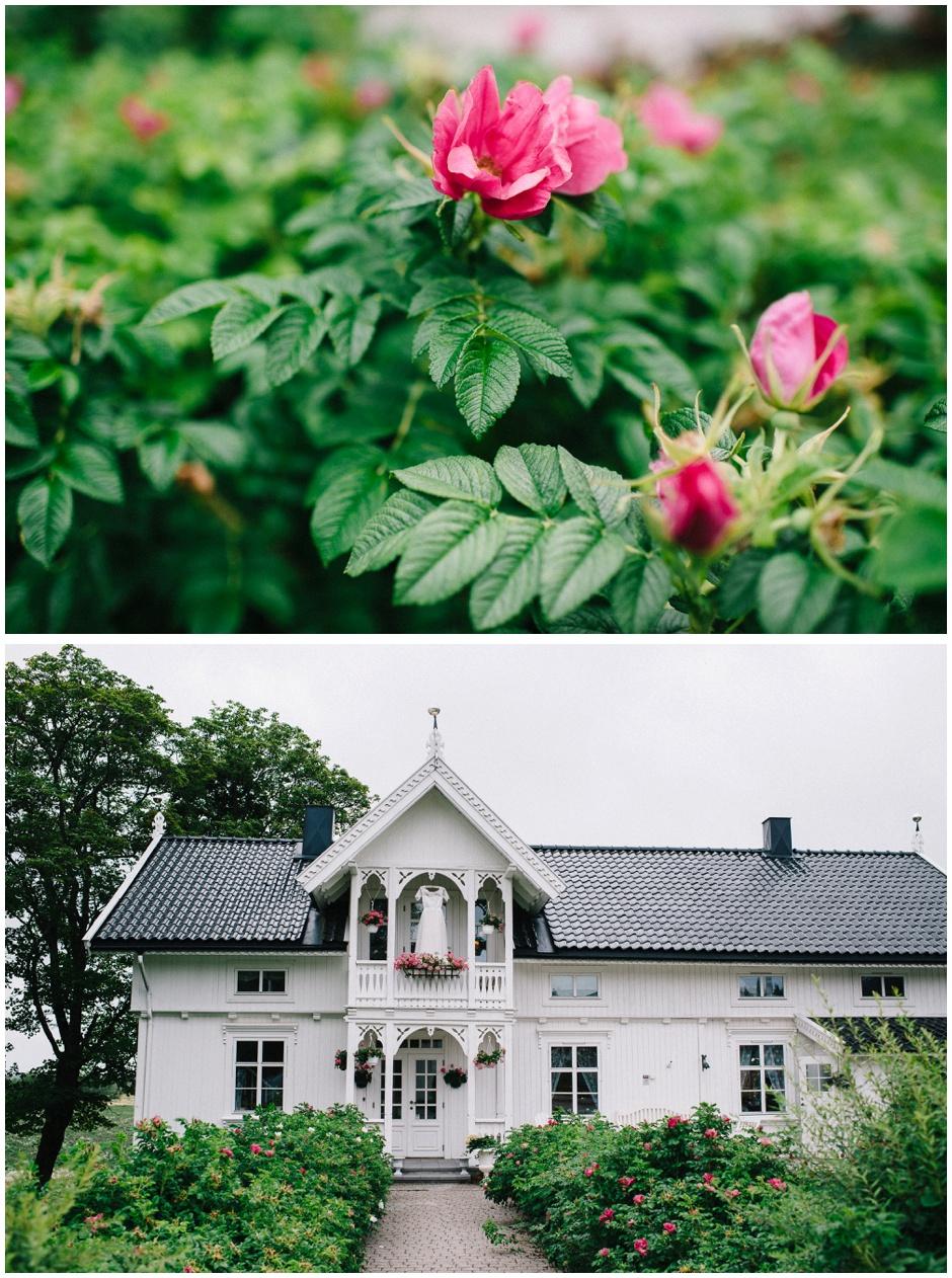 Norway weddings and travels www.trentandjessie.com_0017.jpg