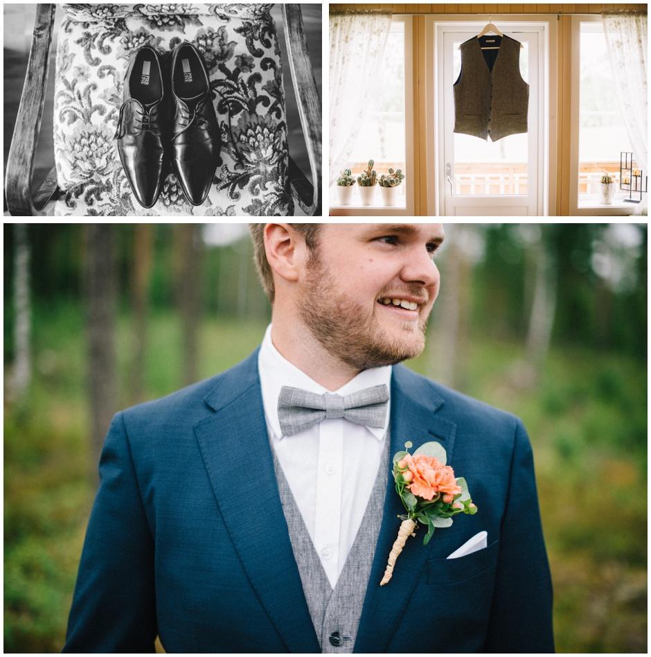 Norway weddings and travels www.trentandjessie.com_0019.jpg