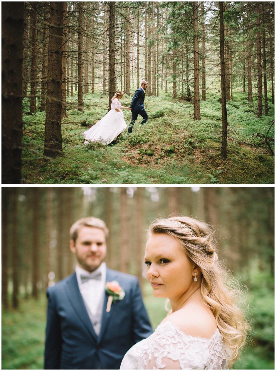 Norway weddings and travels www.trentandjessie.com_0023.jpg