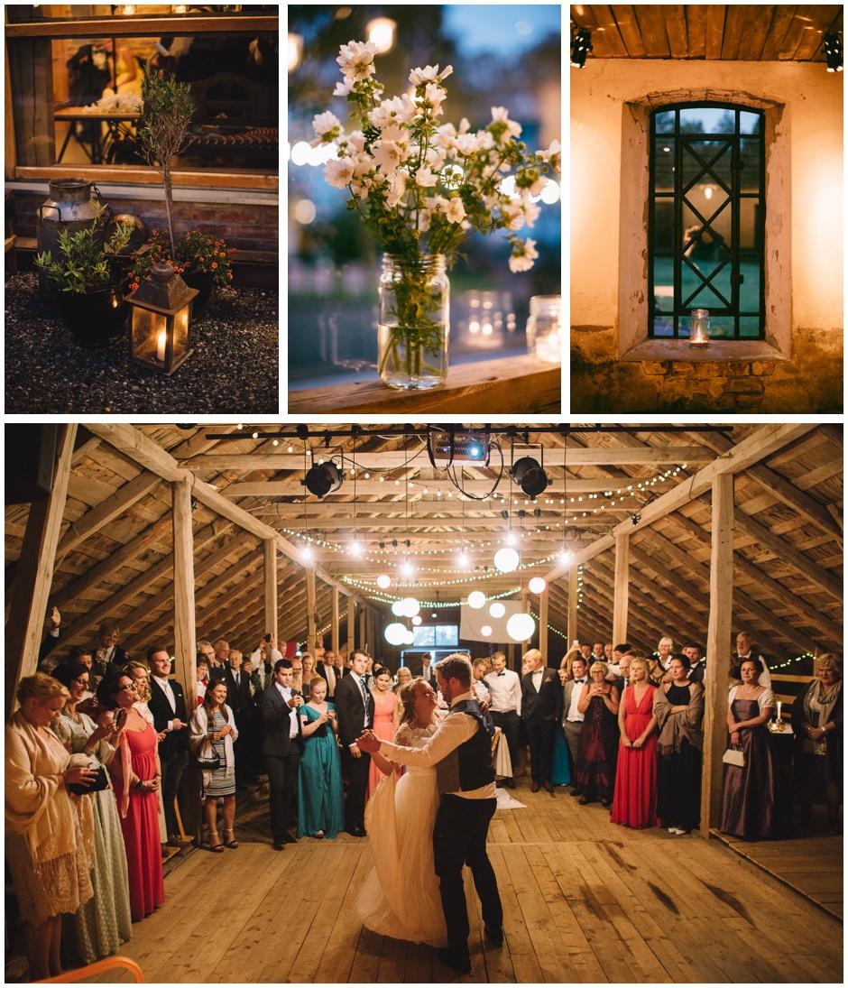 Norway weddings and travels www.trentandjessie.com_0026.jpg