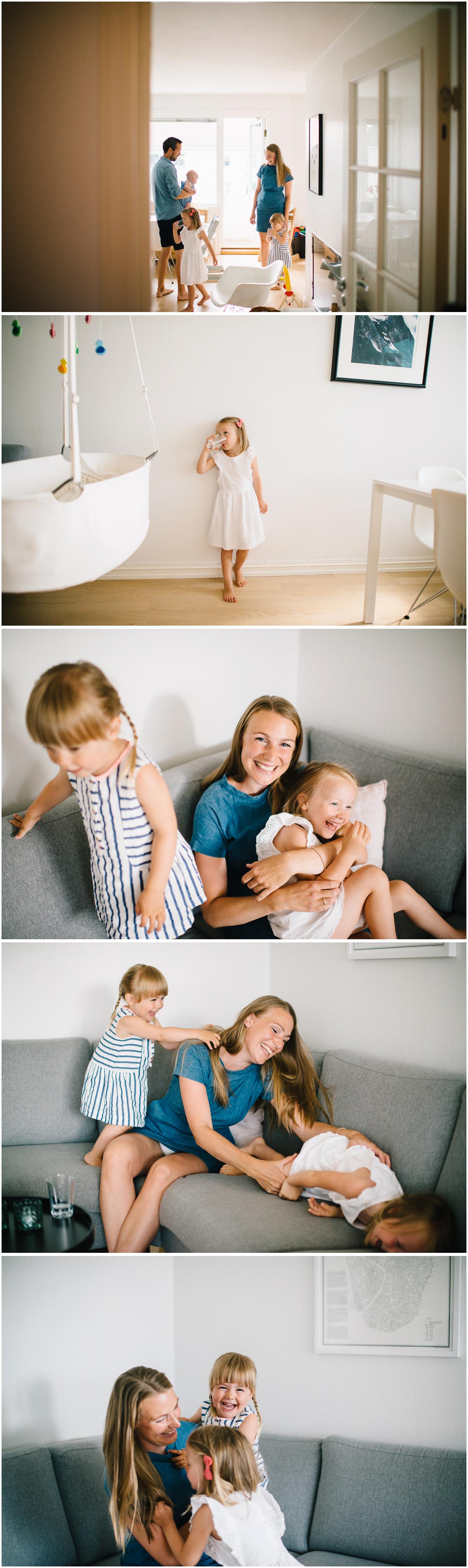 Oslo Family Portraits www.trentandjessie.com_0004.jpg