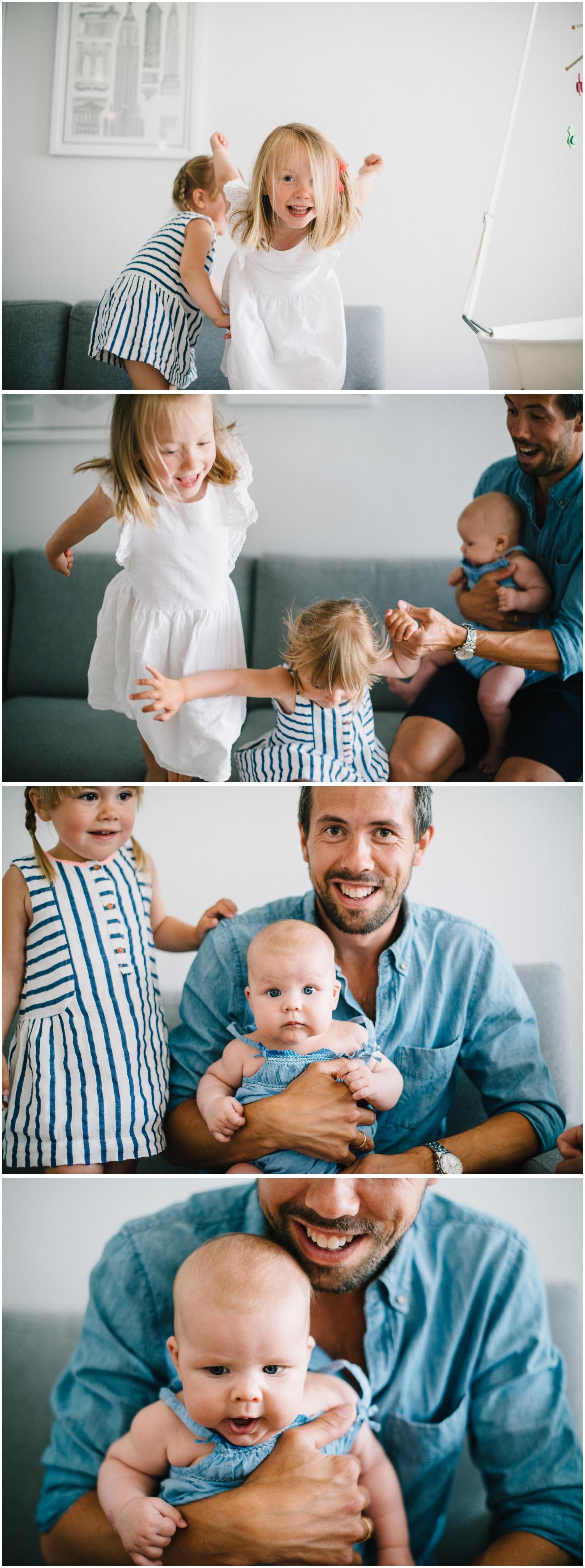 Oslo Family Portraits www.trentandjessie.com_0006.jpg