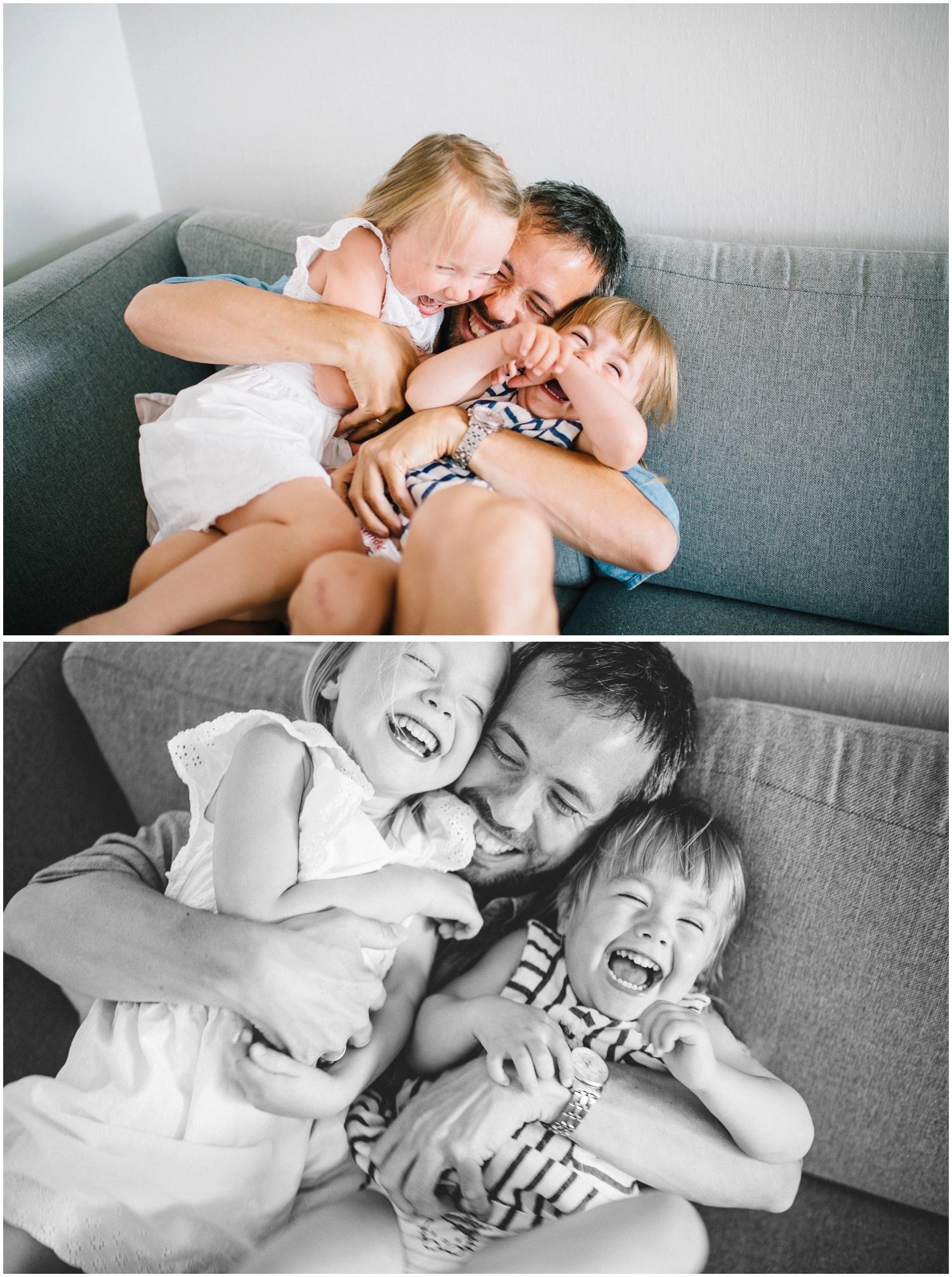 Oslo Family Portraits www.trentandjessie.com_0008.jpg