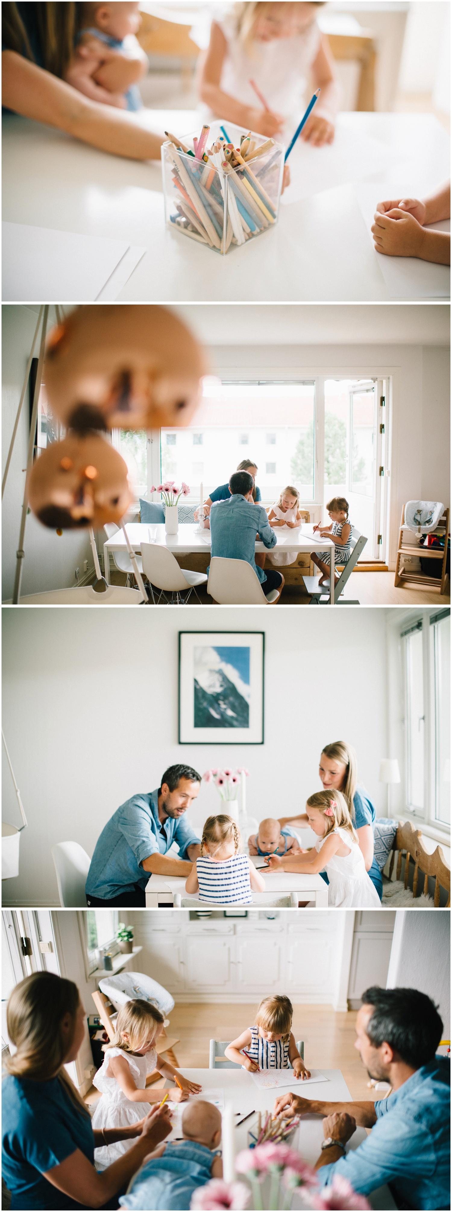 Oslo Family Portraits www.trentandjessie.com_0010.jpg