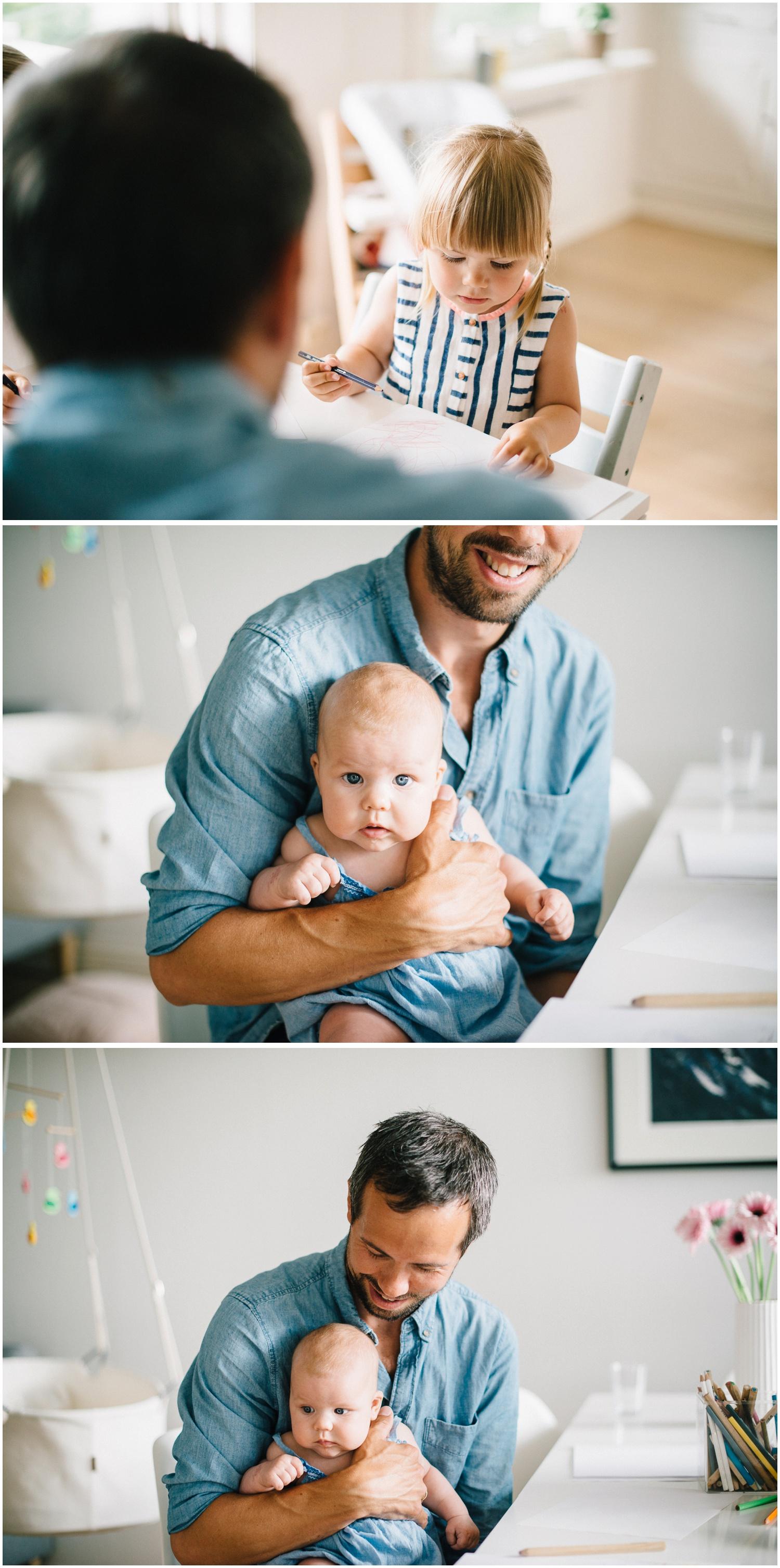 Oslo Family Portraits www.trentandjessie.com_0013.jpg