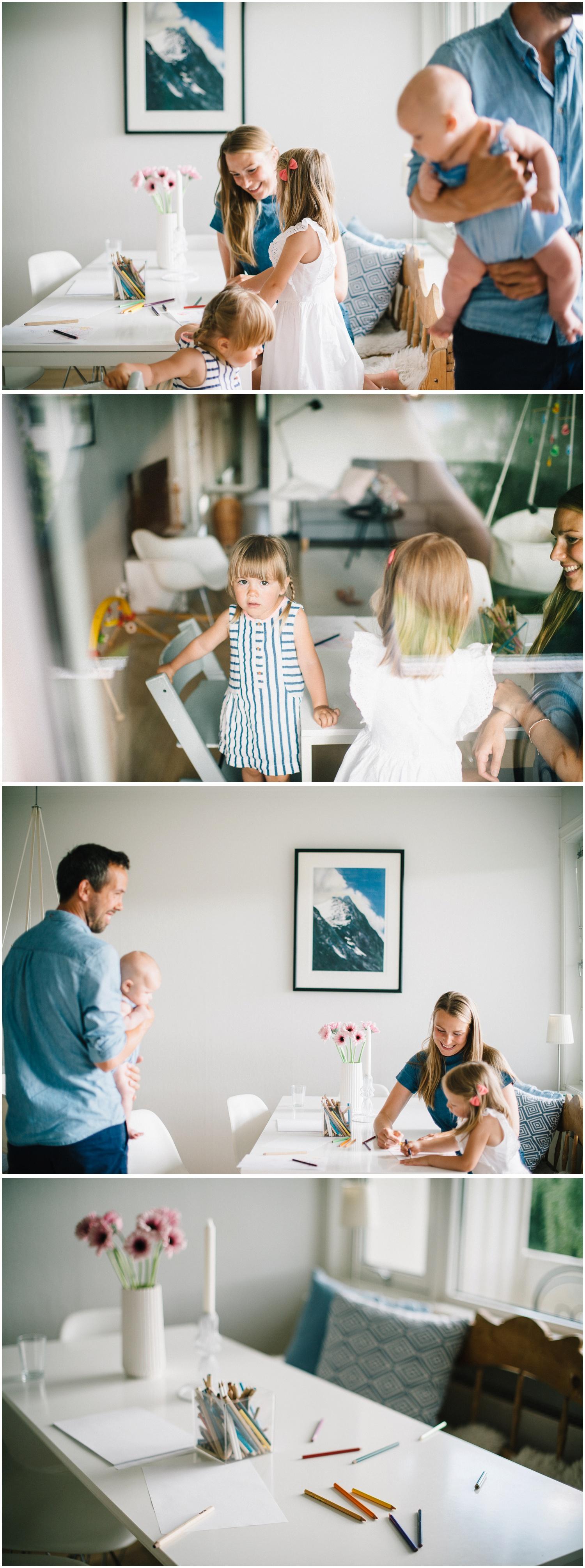 Oslo Family Portraits www.trentandjessie.com_0014.jpg