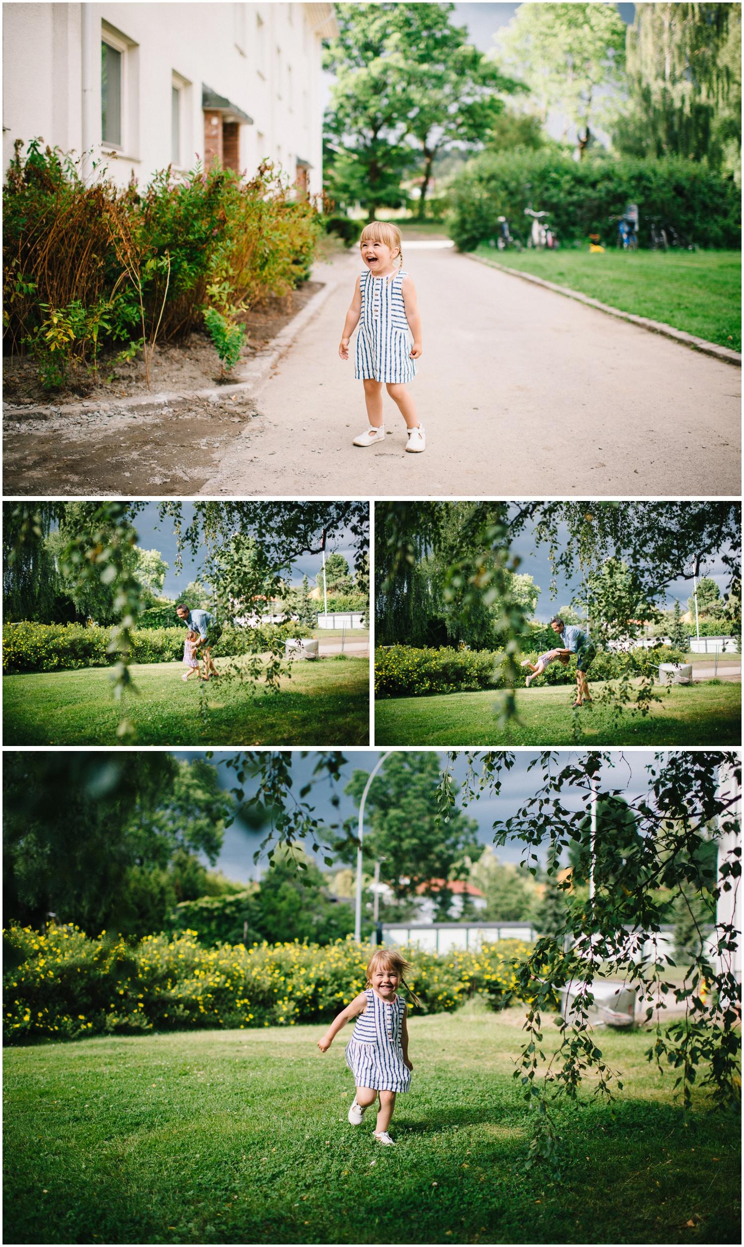 Oslo Family Portraits www.trentandjessie.com_0015.jpg