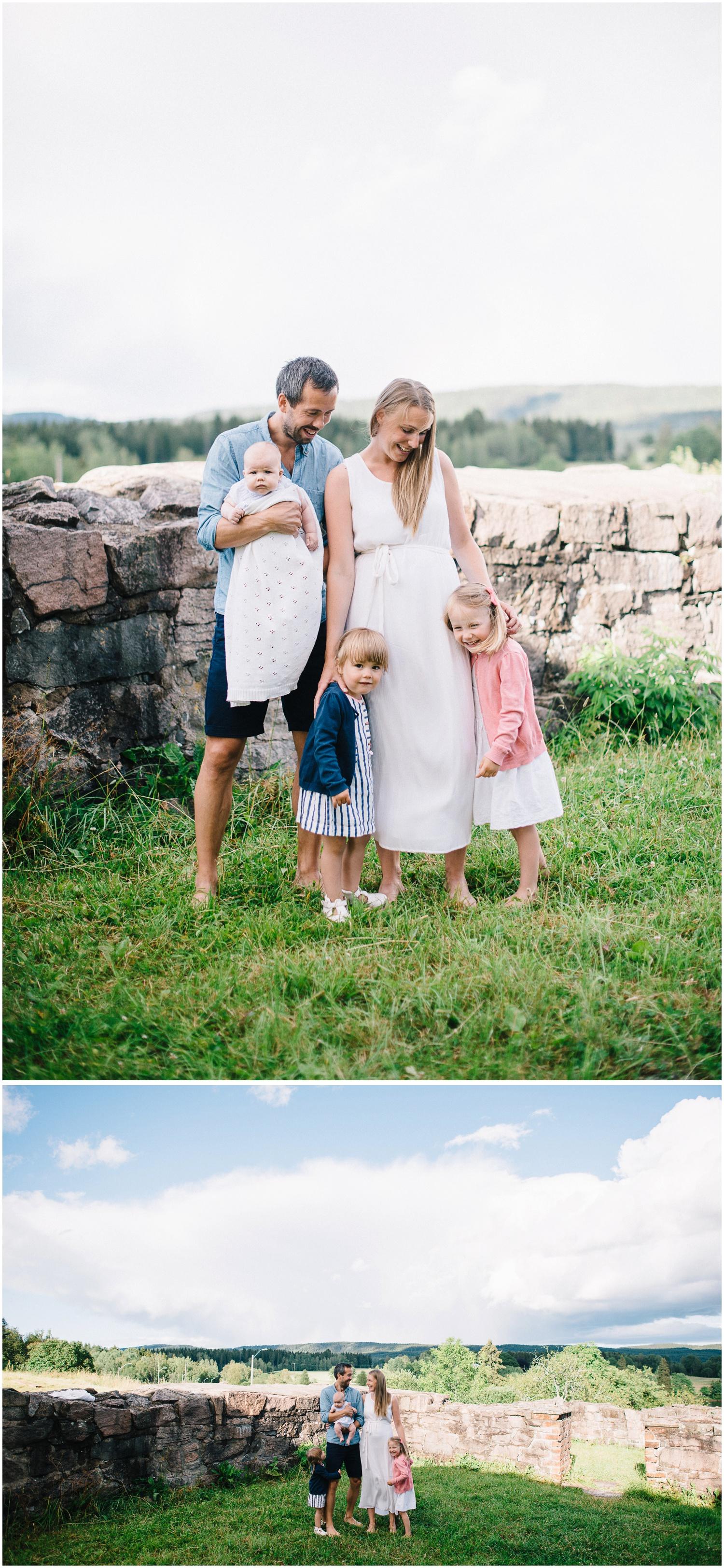 Oslo Family Portraits www.trentandjessie.com_0018.jpg