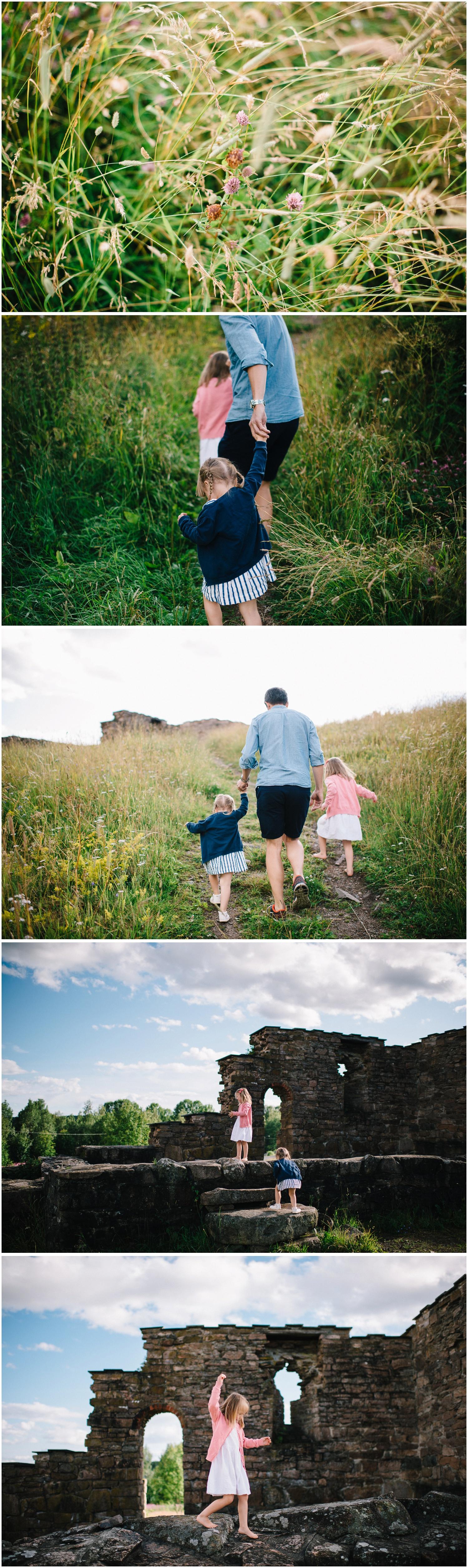 Oslo Family Portraits www.trentandjessie.com_0017.jpg