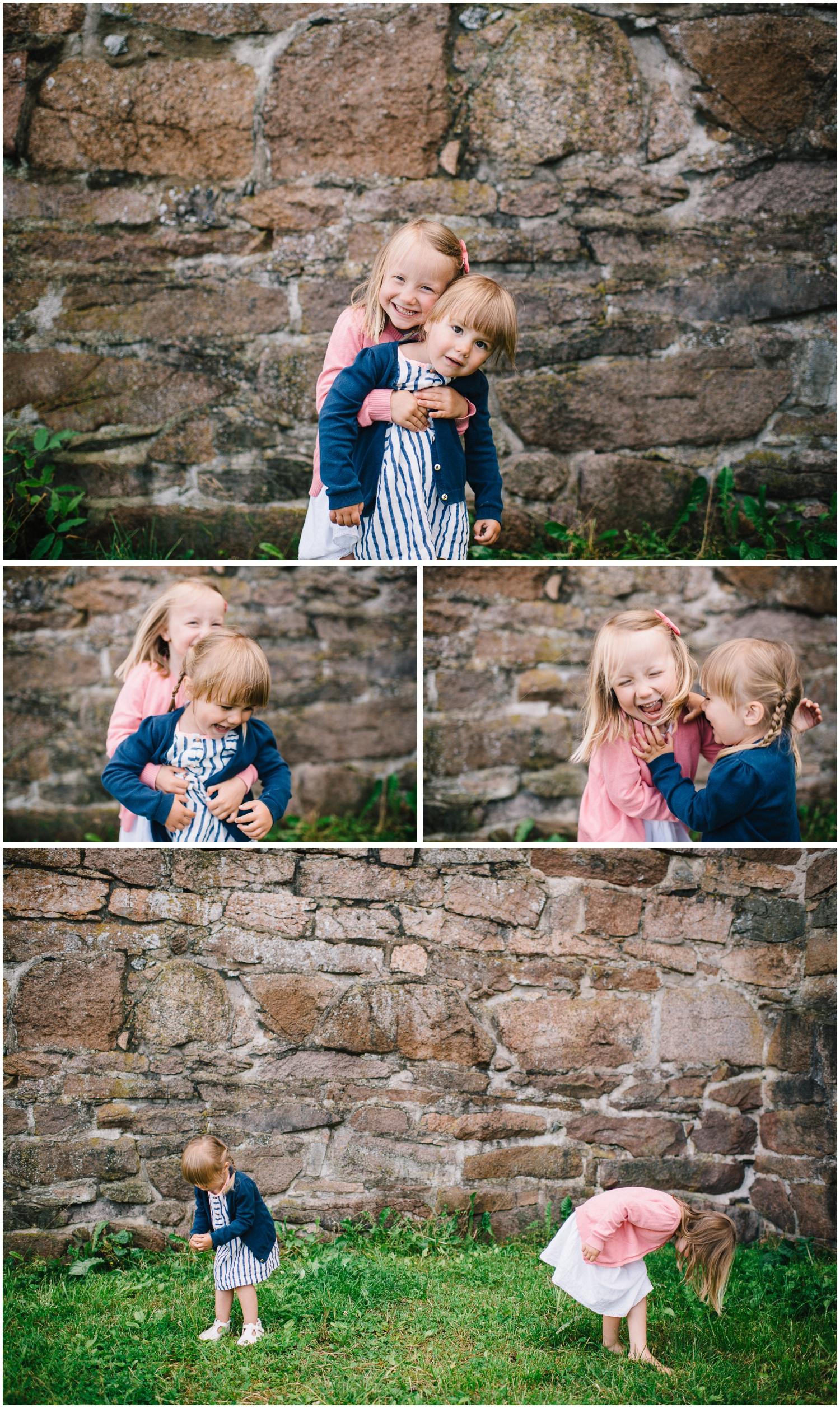 Oslo Family Portraits www.trentandjessie.com_0019.jpg