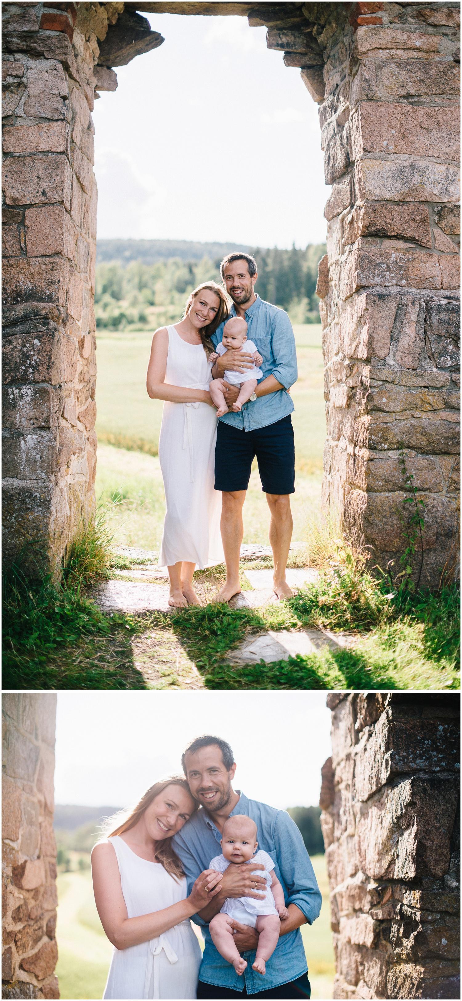 Oslo Family Portraits www.trentandjessie.com_0020.jpg