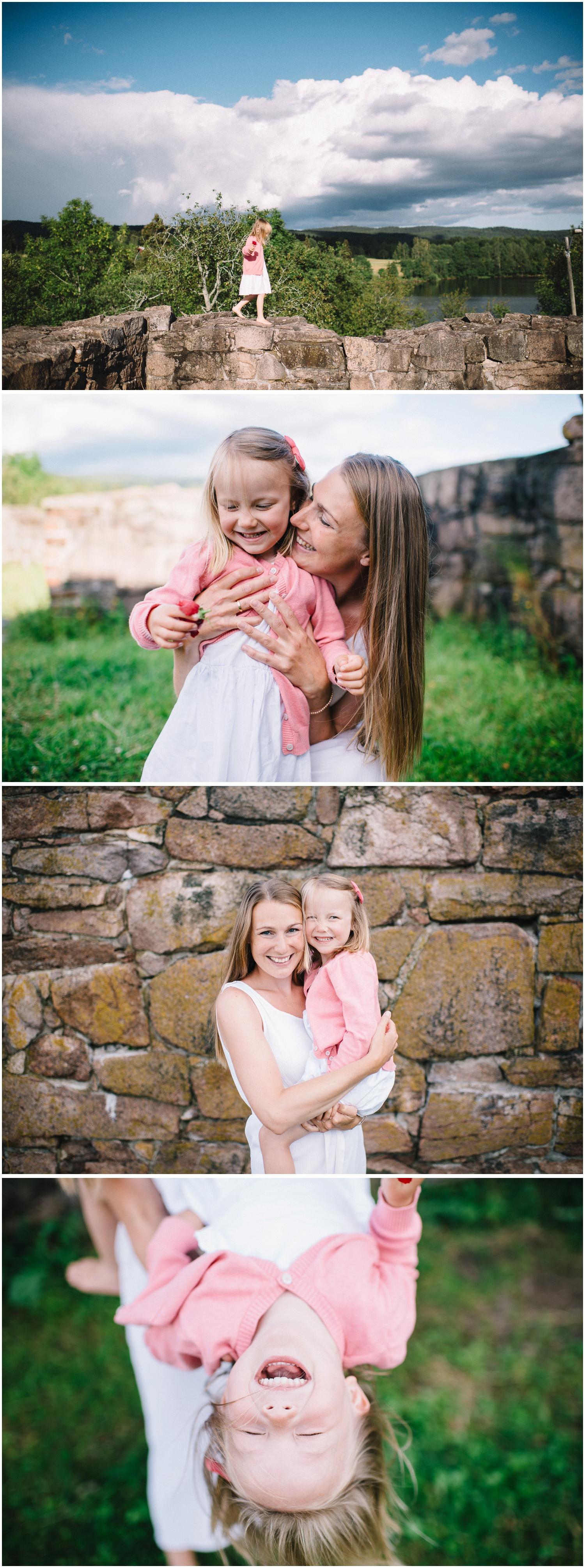 Oslo Family Portraits www.trentandjessie.com_0023.jpg