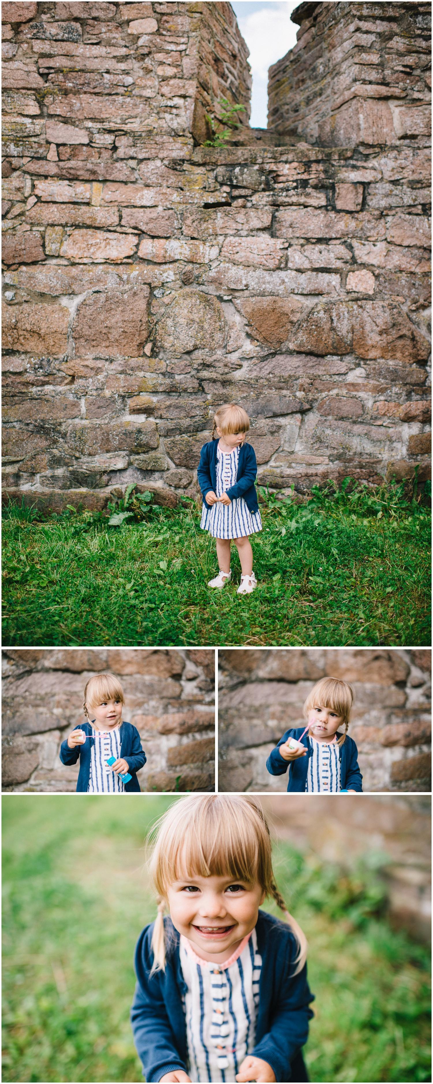 Oslo Family Portraits www.trentandjessie.com_0022.jpg