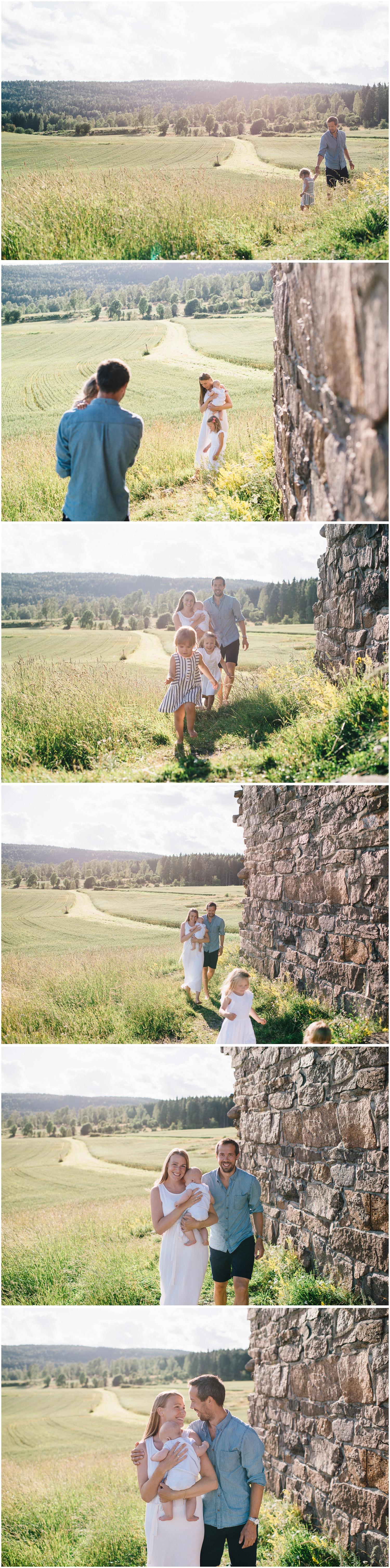 Oslo Family Portraits www.trentandjessie.com_0025.jpg