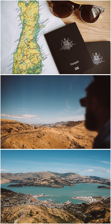 New_Zealand-www.trentandjessie.com_0001.jpg