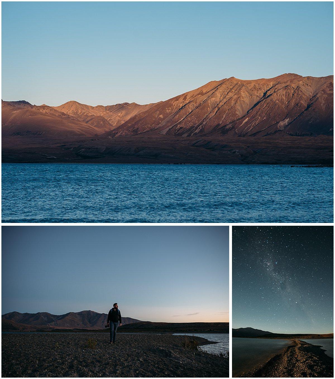 New_Zealand-www.trentandjessie.com_0011.jpg